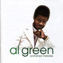 Al Green &ndash; Unchained Melodies