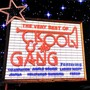 Kool & the Gang – The Very Best of Kool & the Gang