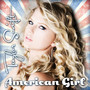 Taylor Swift – American Girl