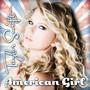 Taylor Swift – American Girl