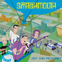 Smash Mouth &ndash; Get The Picture