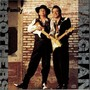 stevie ray vaughan – Family Style