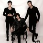Royal Pirates – Royal Pirates