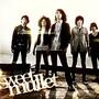 Sweet Mullet – Sweet Mullet