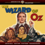 Judy Garland – The Wizard of Oz