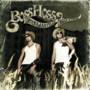 Boss Hoss – Internashville Urban Hymns