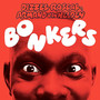 Dizzee Rascal &ndash; Bonkers