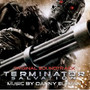 Danny Elfman Terminator Salvation