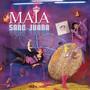 Maia – Sang Juara