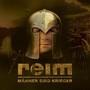 Reim – Männer sind Krieger
