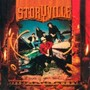 Storyville – A Piece of Your Soul