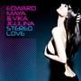 Edward Maya feat. Vika Jigulina – stereo love