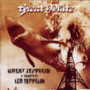 Great White Great Zeppelin: A Tribute To Led Zeppelin