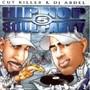 cut killer – Hip-Hop Soul Party 5