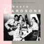 Renato Carosone – I più grandi successi