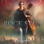 Steel Dragon – Rock Star Soundtrack