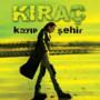 kirac – Kayip Sehir