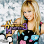Mitchel Musso – Hannah Montana 3