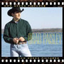 Brad Paisley &ndash; Who Needs Pictures