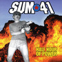 sum 41 – Half Hour of Power