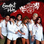 RBD – Greatest Hits