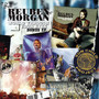 Reuben Morgan – World Through Your Eyes