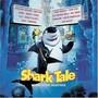Ludacris – Shark Tale