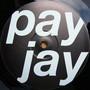 J Dilla – Pay Jay