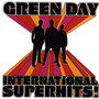 Green Day – International Super Hits