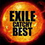 EXILE – CATCHY BEST
