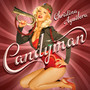 Christina Aguilera – Candyman