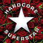 Hardcore Superstar – Dreamin In a Casket