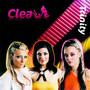Clea – trinity