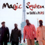 Magic System – Un Gaou à Paris