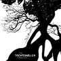 Trentemøller – The Chronicles