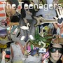 The Teenagers – New Songs and Demos