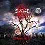 Save – Копилка грехов