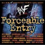 Drowning Pool – WWF Forced Entry