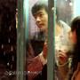 이승철 – 슬픔보다 더 슬픈 이야기 OST