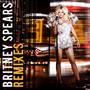 Britney Spears – BRITNEY SPEARS - B.I.T.C.H (E-