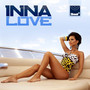 inna &ndash; love