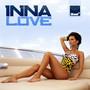 inna – love