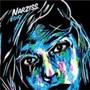 Narziß – Echo