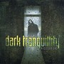 Dark Tranquillity – A Closer End