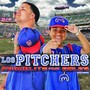 Miguelito – Los Pitchers