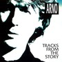 Arno – Tracks From The Story