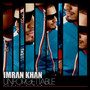 Imran Khan – Unforgettable