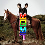 MGMT – Climbing to New Lows