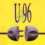 U96 – U96