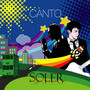 Soler Canto